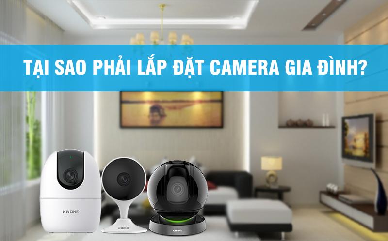 https://anhoatech.vn/Uploads/News/05042020/News/20459584-tai-sao-lap-dat-camera-gia-dinh-1.jpg