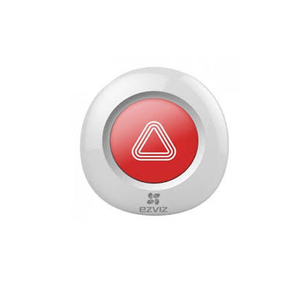 T3 Wireless Emergency Button CS-T3-A (APEC) Camera ip