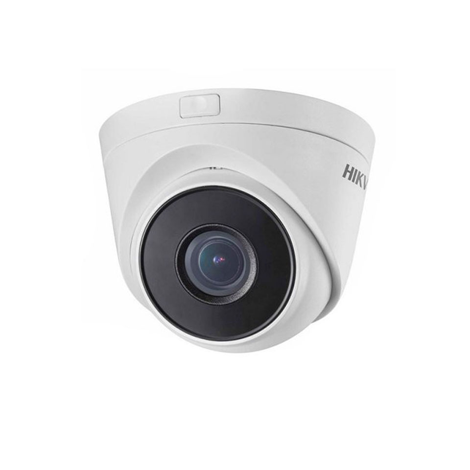 Lắp đặt camera IP 2.0 mp HIKVISION DS-2CD1323G0E-ID