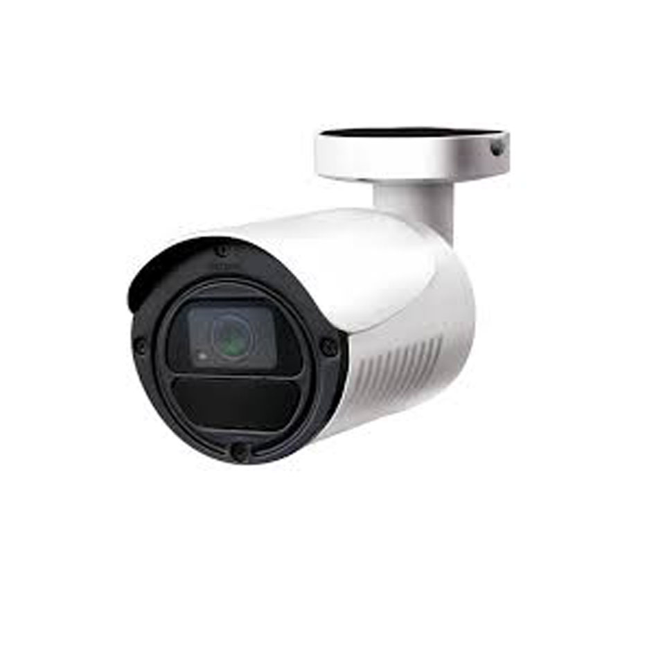 Camera HDCCTV-TVI 2MP AVTECH AVT1105XTP