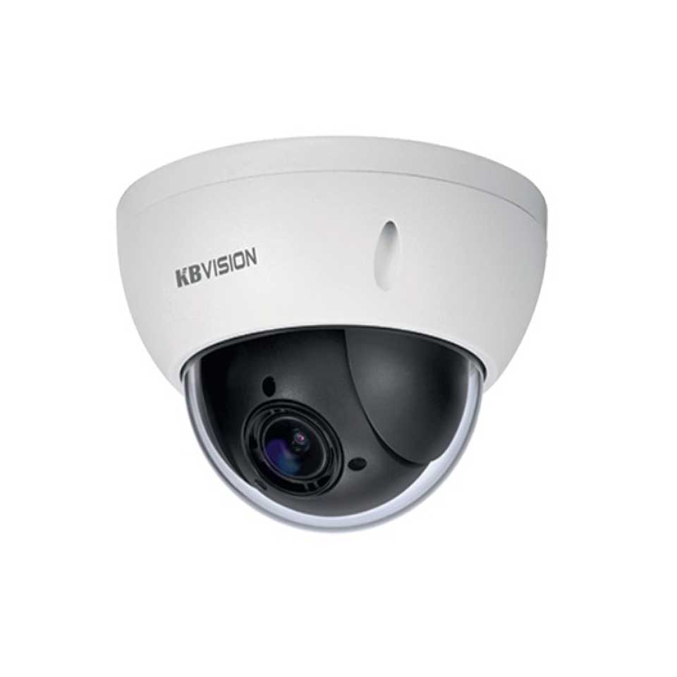 Camera IP Speed Dome 2MP Kbvision KH-CN2007Ps2