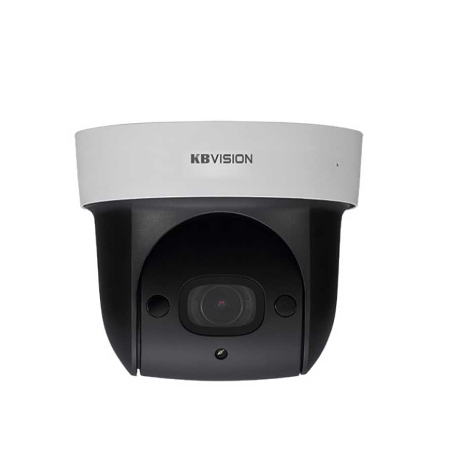 Camera IP Speed Dome 2MP Kbvision KH-CPN2007IR2 từ Taiwan