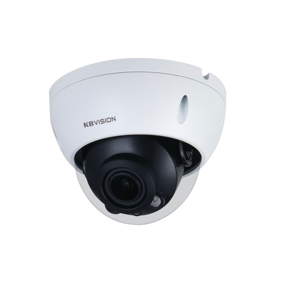 Camera IP 8MP dome KBVISION KX-C8004N