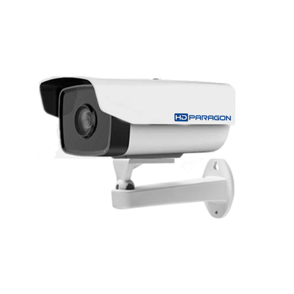 Camera HDPARAGON HDS-2021IRPW (2MP, H.265+, Wifi) camera giá rẻ