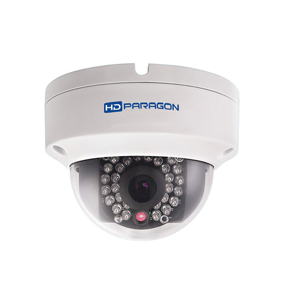 CAMERA IP HD PARAGON HDS-2121IRP (2MP, H.265+) camera giá rẻ