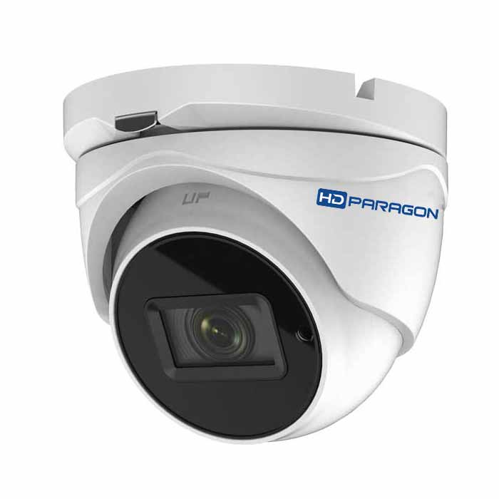 Camera HDTVI 8MP HDPARAGON HDS-5899TVI-IRF camera giá rẻ