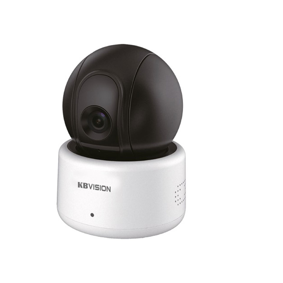 Camera HOME IP wifi kbvision KX-H10PWN camera quan sát