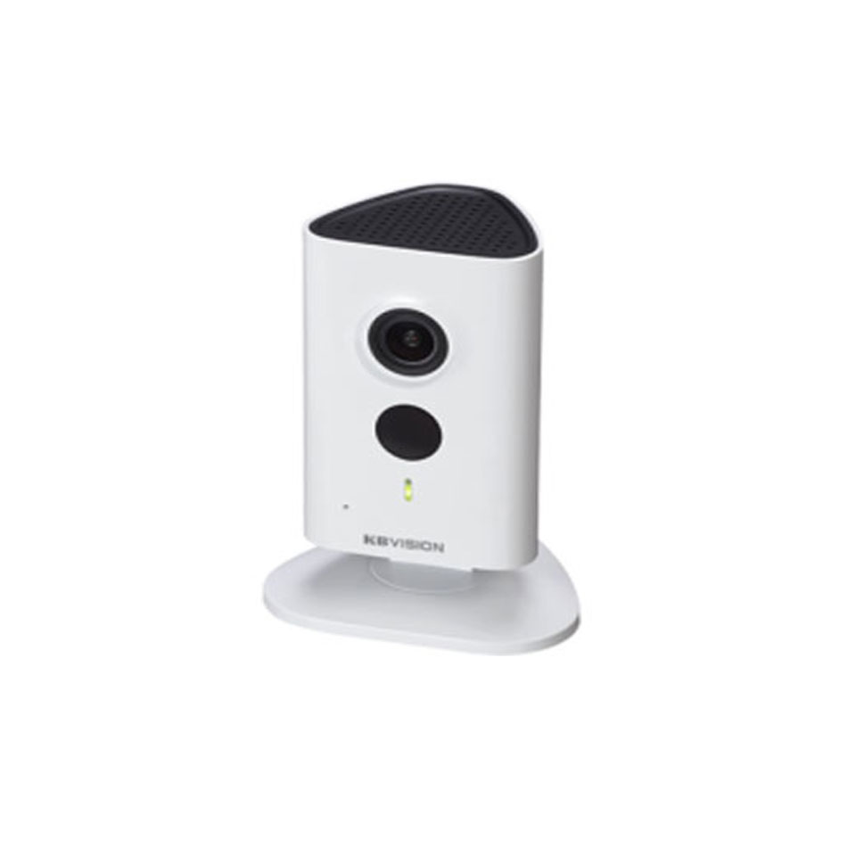 Camera Smart IP Kbvision KX-H30WN (3.0MP)