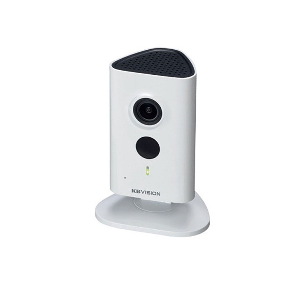 Camera CAMERA HOME Smart IP Kbvision KX-H13WN 1.3MP