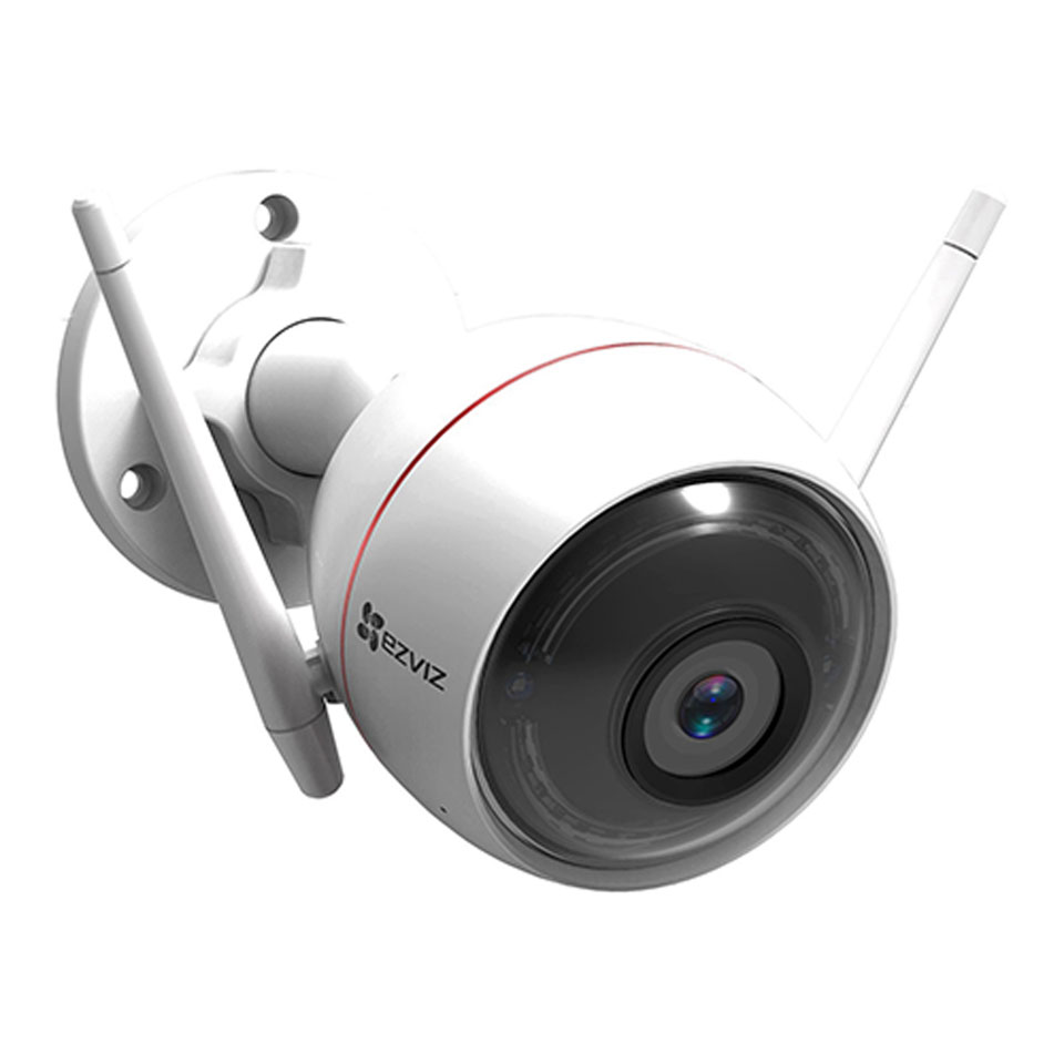 Camera Wifi IP EZVIZ CS-CV310 (C3WN 1080P)