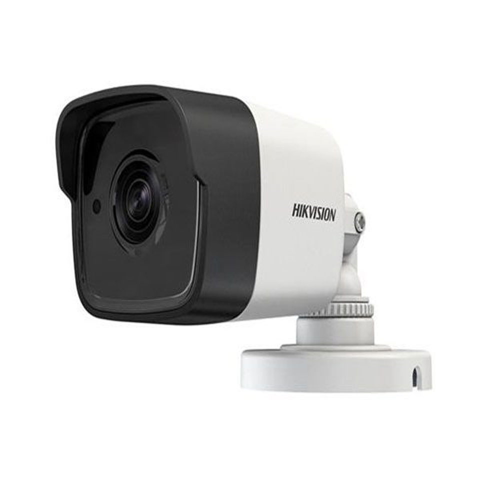 Camera HD-TVI Starlight 5MP Hikvision DS-2CE16H8T-ITF lắp đặt camera giá rẻ