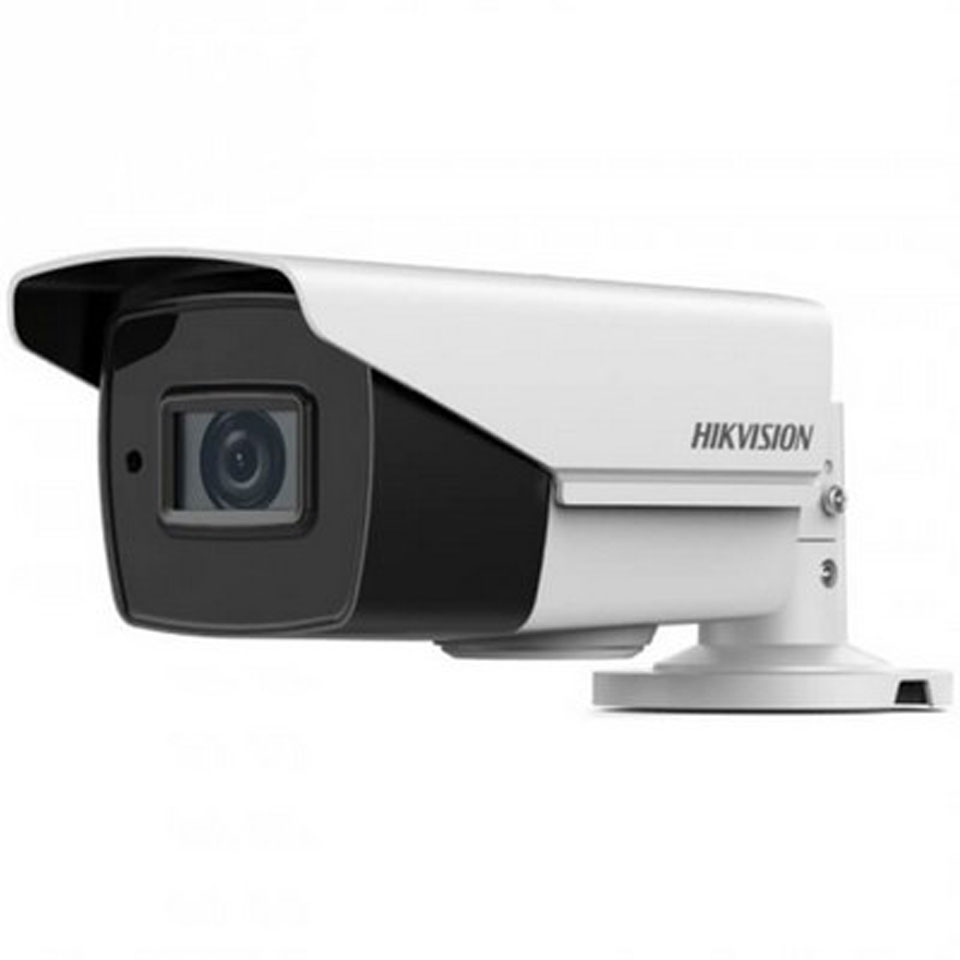 Camera HDTVI Starlight 5MP Hikvision DS-2CE16H8T-IT3F lắp đặt camera giá rẻ