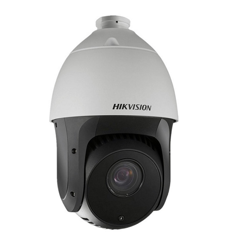 Camera Speed Dome HD-TVI hồng ngoại 2.0M HIKVISION DS-2AE4225TI-D