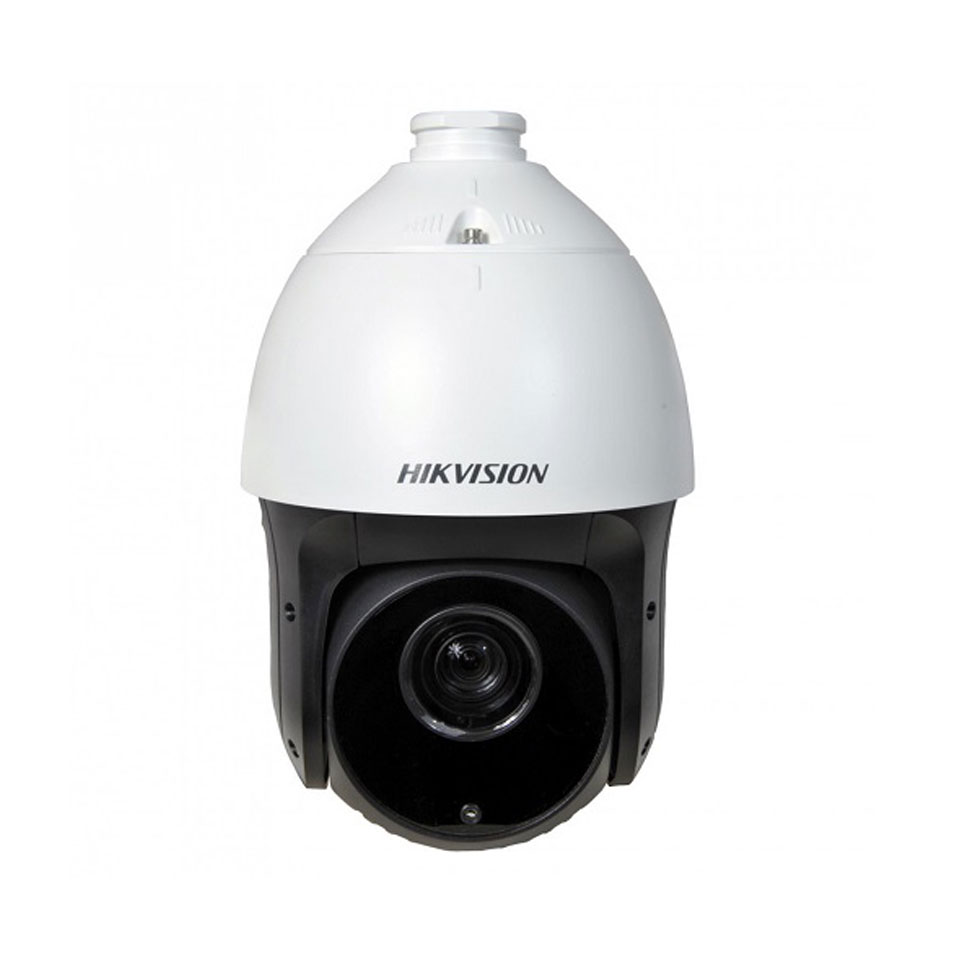 Camera Speed Dome HD-TVI hồng ngoại 2.0M HIKVISION DS-2AE4215TI-D