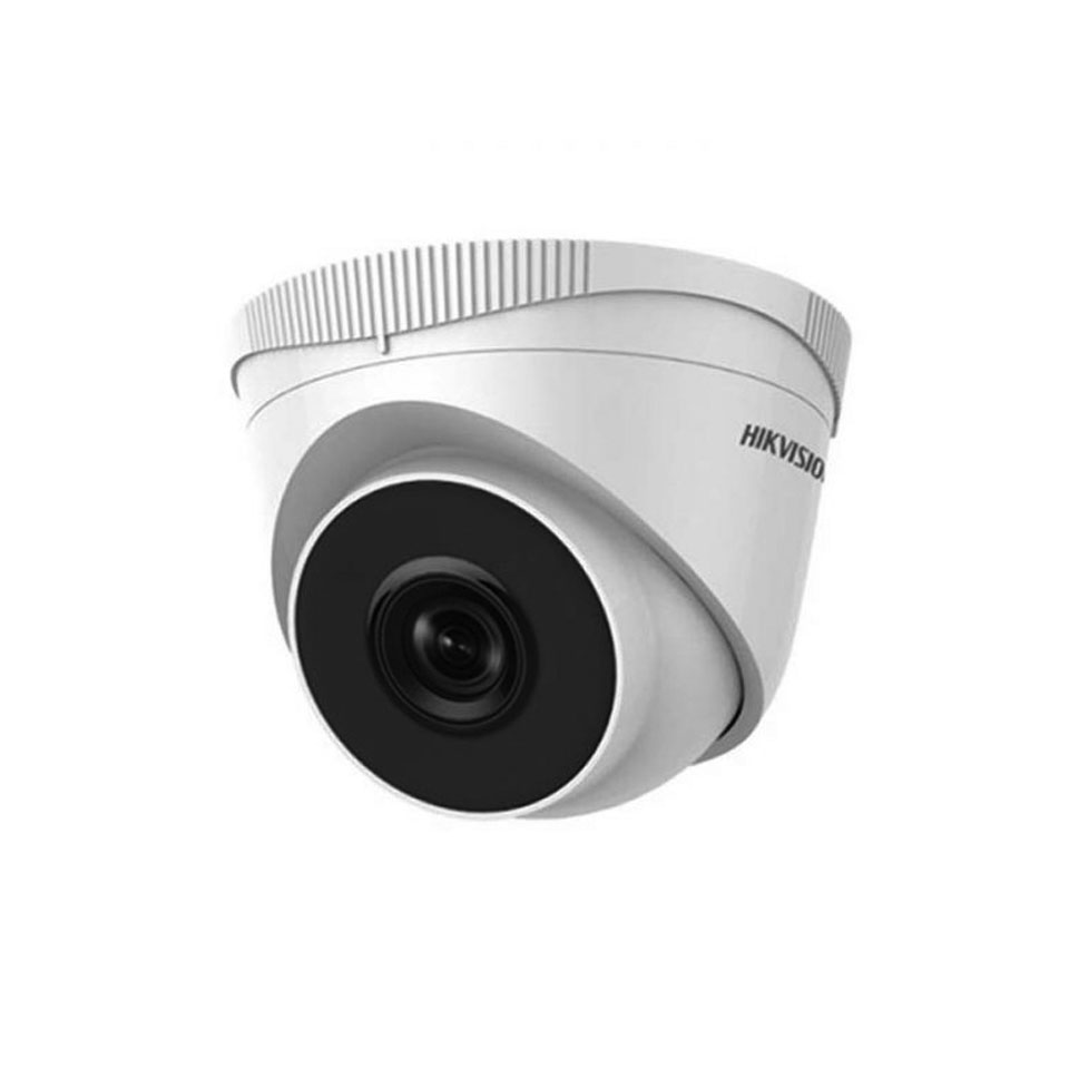 Camera IP Dome 2MP HIKVISION DS-D3200VN