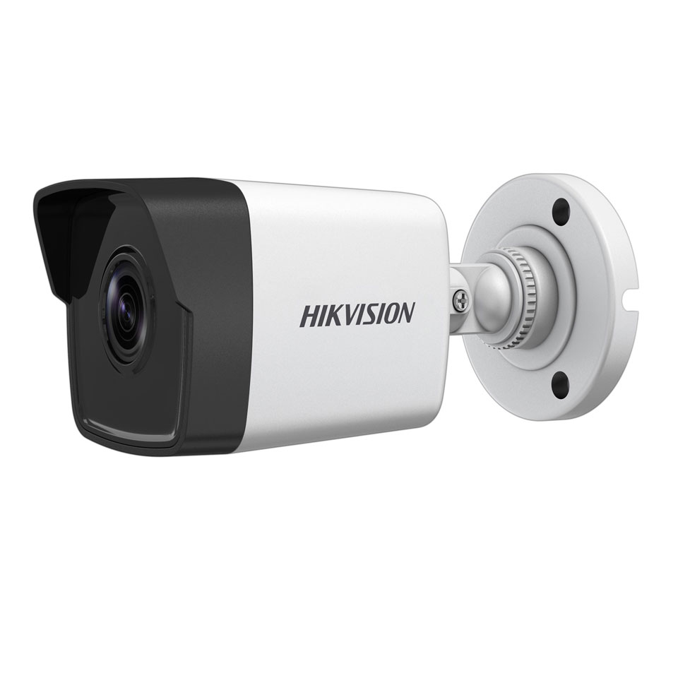 Camera IP 4MP Hikvision DS-2CD1043G0-I Camera quan sát