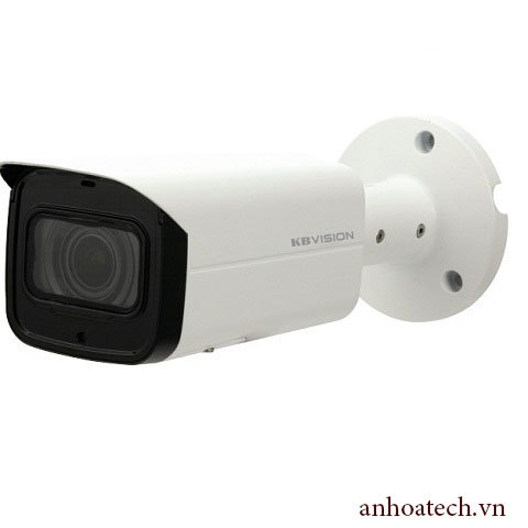 Camera IP thân trụ 4MP HIKVISION DS-2CD2T46G1-2I